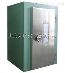 b级金库房上海供应