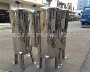 【袋式过滤器】机油柴油过滤器