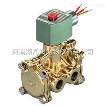 8316先导式电磁阀