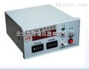 北京氩气检测分析仪