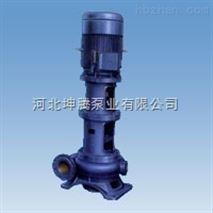 鱼塘污泥泵|沉淀池污泥泵|污泥泵