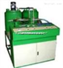建筑节能设备-聚氨酯高压灌装机实用型