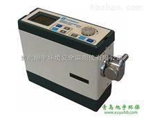 MODEL KD11壓電天平式粉塵計