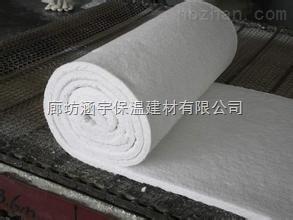 硅酸铝纤维毡价格,电厂硅酸铝毡价格