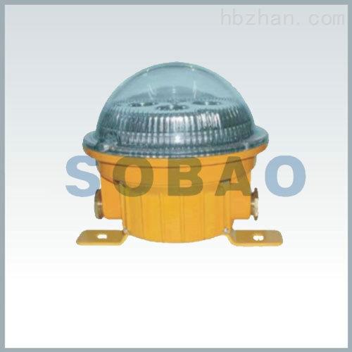 BFC8183固态免维护防爆灯/BFC8183LED防爆灯/防爆固态安全照明灯