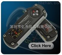 DWL-3000 X-Y角度水平儀