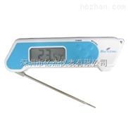 BG360探针温度计BG360,食品温度计BG360