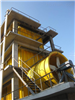 DBNL3圆形逆流式玻璃钢冷却塔