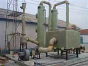 氮氧化物吸收塔型号