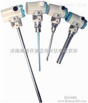UCB電容式液位變送器
