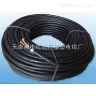 YZ橡套电缆 YZW中型橡套软电缆