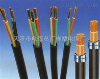 YZW橡套电缆出厂价格