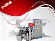 黄山市小区二次供水增压泵智能增压泵供水设备