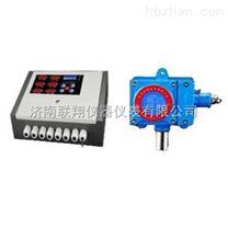 液化氣濃度報警器液化氣檢測報警器