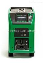 贝美克斯MB425干式温度校验仪