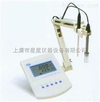 DDS-307電導率儀 使用 外形尺寸