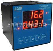 数显在线电导率分析仪-经济型在线电导率检测仪