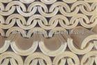 聚氨酯防腐保温瓦壳,立方材料体积参数