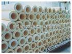 聚氨酯发泡管壳,每立方价格,每米厂家