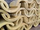 硬质瓦壳管,聚氨酯管壳价格