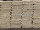 聚氨酯硬质发泡瓦壳,价格规格型号厂家