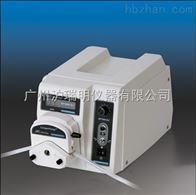BT300-2J,BT300-2J精密蠕動泵