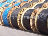 YC.YCW橡套电缆生产厂家