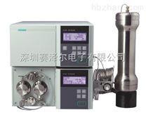 LC-100P製備液相色譜儀