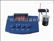 自来水厂专用电导率仪