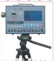 直讀式粉塵儀,直讀式測量儀,直讀式測塵儀
