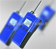 泵吸式可燃氣體檢測儀MIC-800