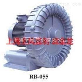 RB-055全风高压风机