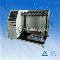 GT-WZ线材质量专用检测仪器,线材弯折测试机