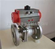 气动锻钢球阀DN600,江苏塑料气动球阀DN8