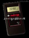Inspector Alert α、β、γ和X射线检测仪 现货低价