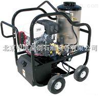 内燃式高温高压清洗机POWER2815G