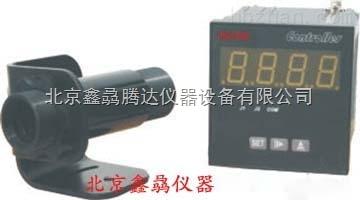 北京产销红外测温仪MTX70-DT型使用原理(在线)