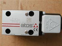 ESSA    SM12.01-5.0-Ca9    編碼器