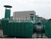 供应深圳废气处理设备