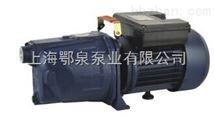 JET型喷射式微型清水电泵