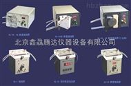 数显恒流泵HL-B型
