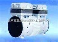 ZJ-9896奥氏气体分析器