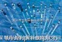 GP200玻璃电极.PH玻璃电极