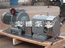 环保型3-2RP食品卫生泵*泊头宝图泵业产品