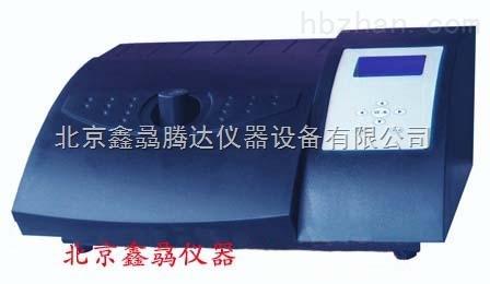电脑数显浊度仪SGZ-500IT型
