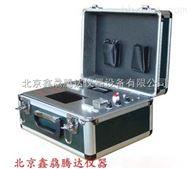 便携式数字浊度仪STZ-B26型