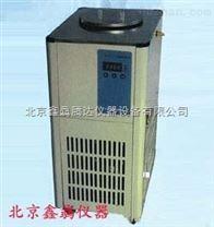 低溫循環高壓泵DLSB-10L-30型