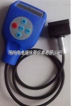 ZY-100氧化膜測厚儀