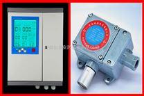 氫氣泄漏檢測報警器H2泄漏檢測報警器廠家直銷