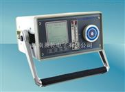 临汾县浮山县有卖氢气分析仪的吗